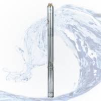 Насос погружной скважинный центробежный Vitals aqua 3.5 DC 10132-1,5r
