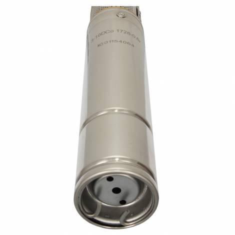 Насос скважинный центробежный Vitals aqua 3-10DCo 1728-0.6r