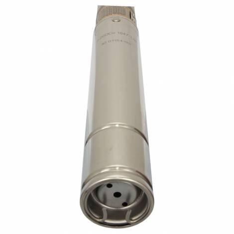 Насос скважинный центробежный Vitals aqua 3-20DCo 1647-1.0r