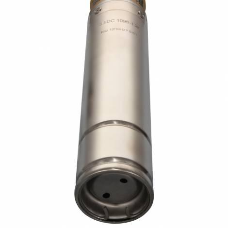 Насос погружной скважинный центробежный VITALS AQUA 3.5DC 1096-1.2R