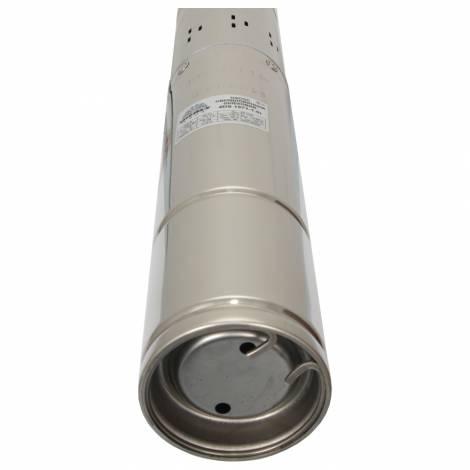 Насос скважинный шнековый Vitals aqua 4DS 1571-1.0r