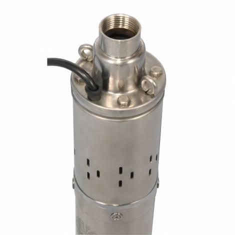 Насос погружной свердловинний шнековий VITALS AQUA 4DS 1578-1.1R