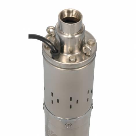 Насос свердловинний шнековий VITALS AQUA 4DS 2053-0.85R