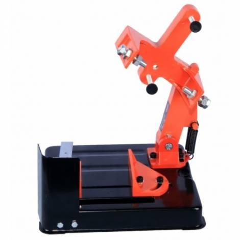 Станина для угловой шлифмашины VITALS SLS 230J