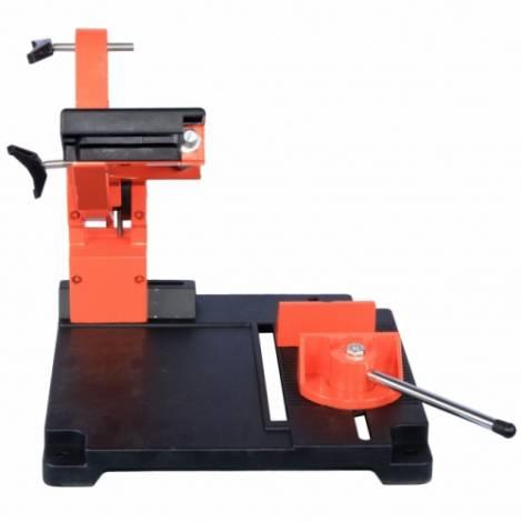 Станина для кутовий шліфмашины VITALS SLS 230JA
