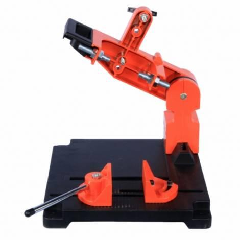 Станина для угловой шлифмашины VITALS SLS 230JA