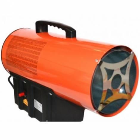 Газовая пушка VITALS GH-501