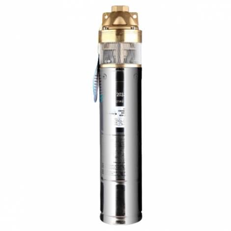 Насос погружной скважинный вихревой VITALS AQUA 4DV 2032-1.3R
