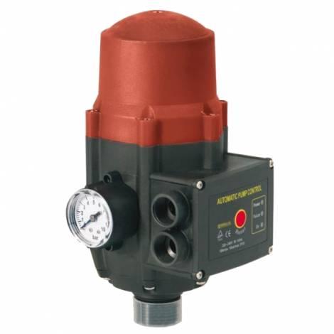 Контроллер давления автоматический Vitals aqua AP 4-10e