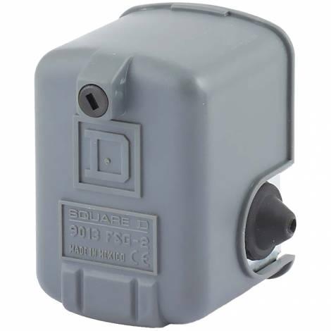 Реле тиску VITALS AQUA FSG-2