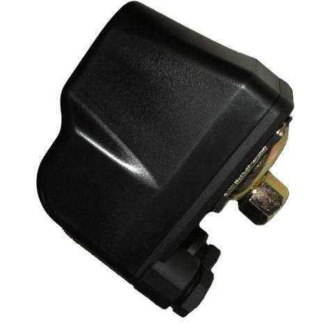 Реле тиску VITALS AQUA IP44 PM/5