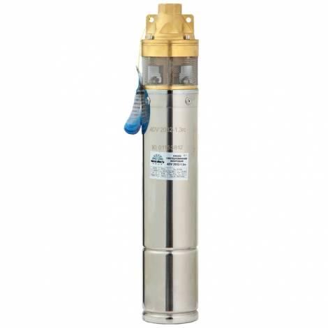 Насос скважинный вихревой Vitals aqua 4DV 2032-1.3rc