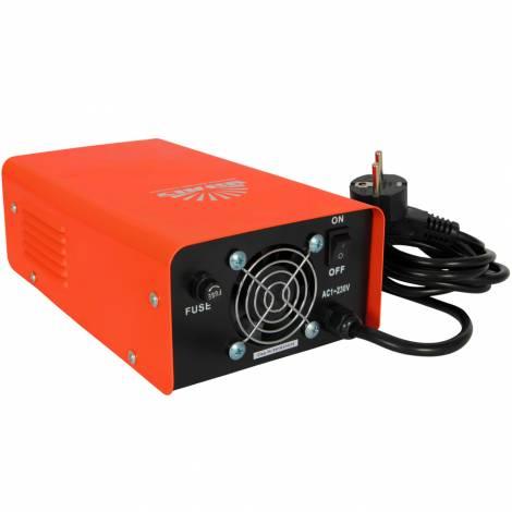 Зарядное устройство Vitals ALI 2415ddca
