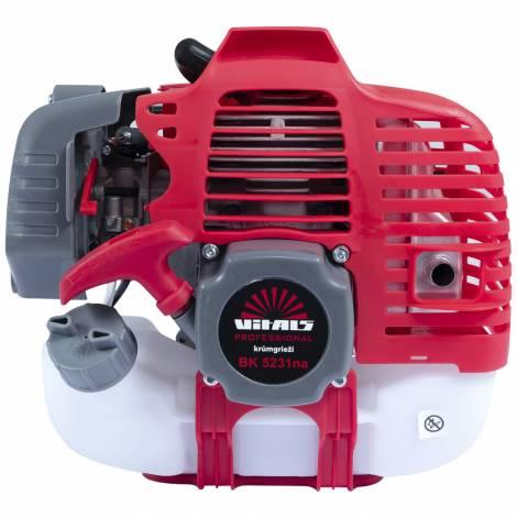 Мотокоса Vitals Professional BK 5231na