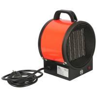 Электрический тепловентилятор Vitals EH-21