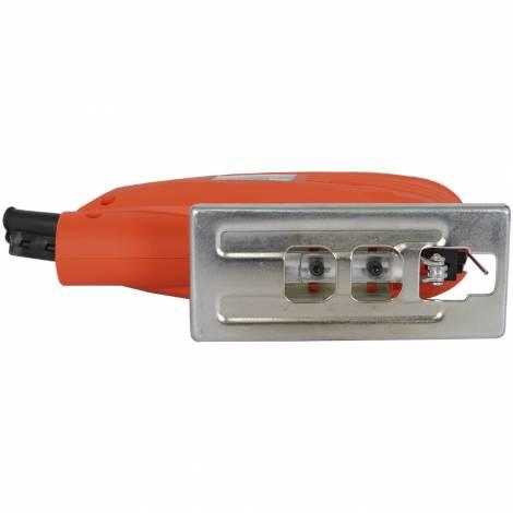Лобзик электрический Vitals Ef 5540GN