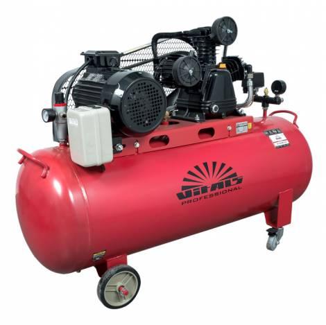 Компрессор воздушный Vitals Professional GK200.j653-12a3