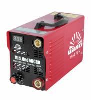 Сварочный аппарат Vitals Master Mi 5.0nd MICRO