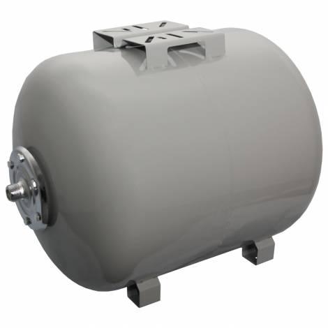 Гидроаккумулятор 100л Vitals aqua (EPDM)