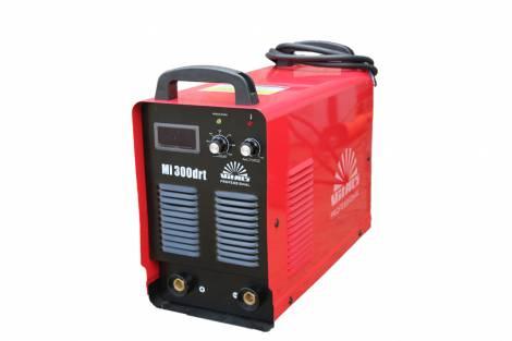 Сварочный аппарат VITALS Professional MI 300DRT
