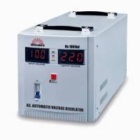 Релейный стабилизатор  VITALS RS 1001KD