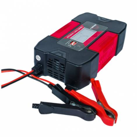 Зарядное устройство инверторного типа Vitals ALI 1204А