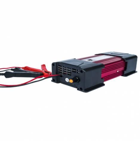 Зарядное устройство инверторного типа Vitals ALI 1210А