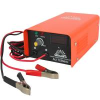 Зарядное устройство Vitals ALI 1220ddc
