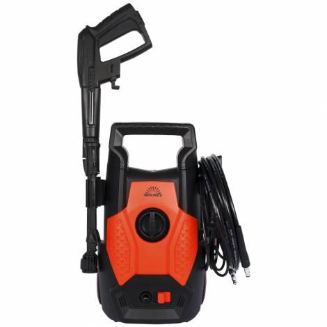 Мийка високого тиску Vitals Am 6.5-100w compact