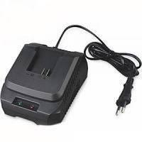 Зарядное устройство Vitals LSL 2/18n (AUpo 18/2nli, AUpo 18/2Pnli, AUpd 18/2Pnli heavy duty)