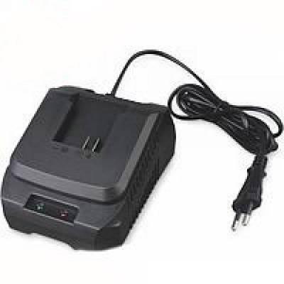 Зарядний пристрій Vitals LSL 2/18n (AUpo 18/2nli, AUpo 18/2Pnli, AUpd 18/2Pnli heavy duty)