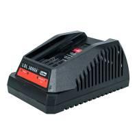 Зарядное устройство Vitals Master LSL 3600a