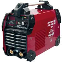 Сварочный аппарат Vitals Master P 2100rdk Super Energy