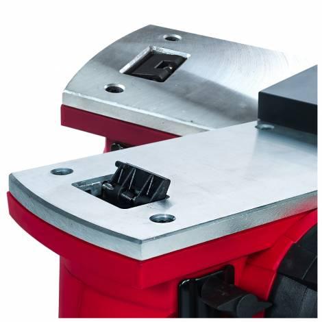 Электрорубанок Vitals Professional Re 110310TMs