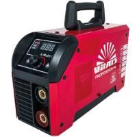 Сварочный аппарат Vitals Professional A 1600k Multi Pro