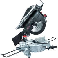 Пила торцовочная Vitals Professional Dz 3020XC multi