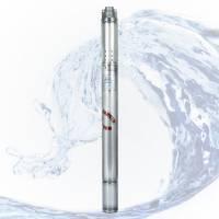 Насос погружной скважинный шнековый Vitals aqua 2DS 0523-0.5r