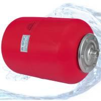Бак розширювальний Vitals aqua HVT 24