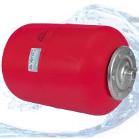 Бак расширительный Vitals aqua HVT 24