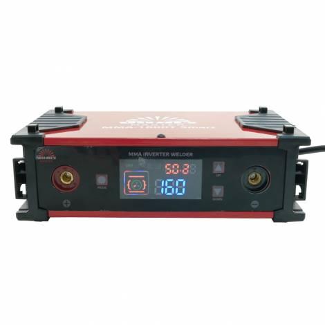 Сварочный аппарат Vitals Master MMA-1600Tk Smart