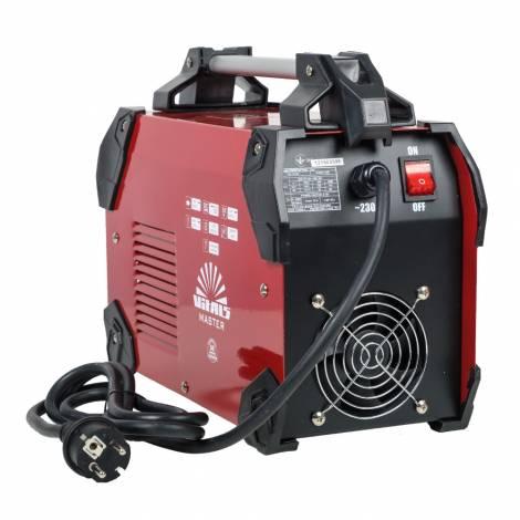 Сварочный аппарат Vitals Master P 1900rd Super Energy