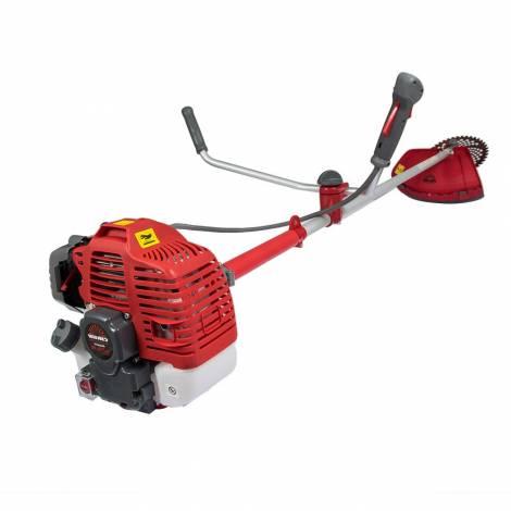 Мотокоса Vitals Professional BK 4325ea ENERGY