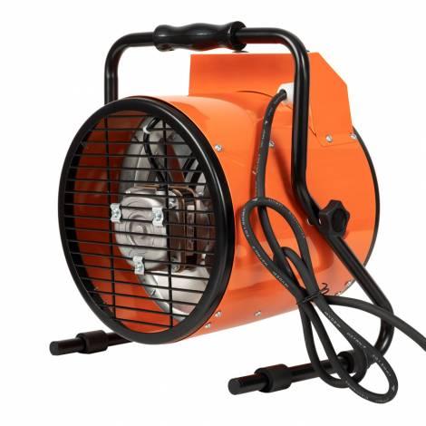 Тепловентилятор промышленный VITALS EH-36