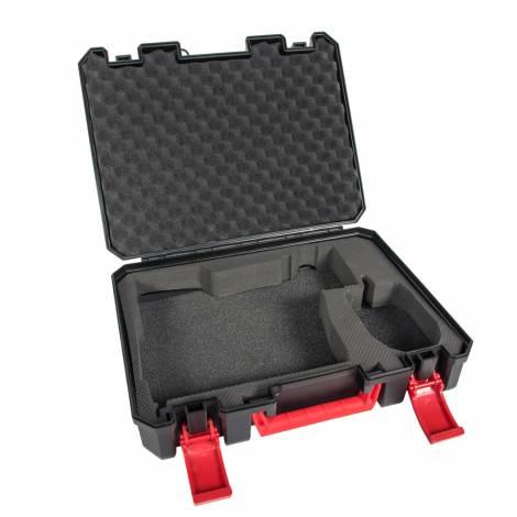 Кейс для степлера/гвоздезабивного пістолета 2-в-1 Vitals Master ANp 1850P SmartLine