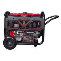 Бензиновий генератор Vitals Master KLS 6.0bet