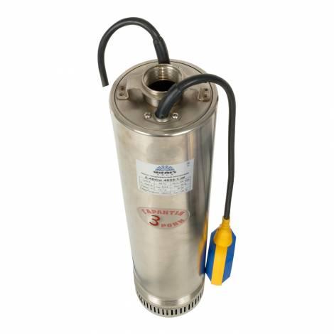 Насос погружной колодезный Vitals Aqua 5-4DCw 4535-1.0f