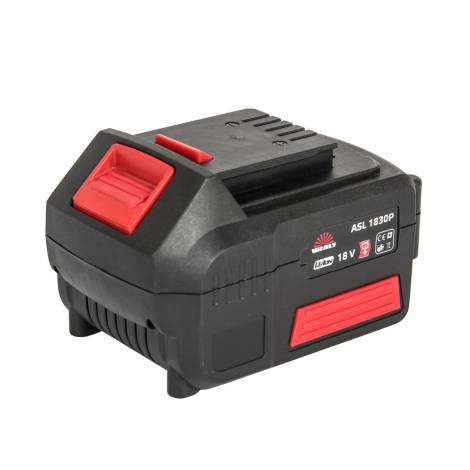 Батарея акумуляторна Vitals ASL 1830P