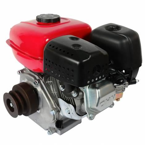 Двигун бензиновий Vitals BM 7.0b1c