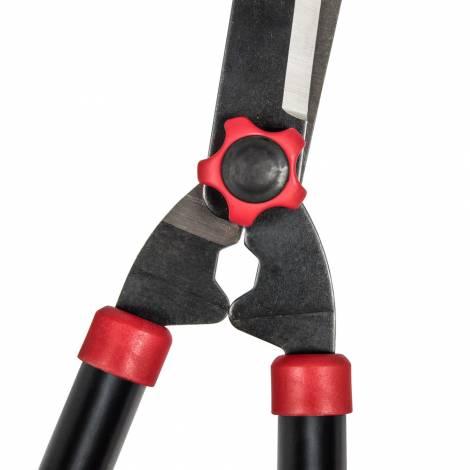 Ножницы для живой изгороди Vitals HS-550-01