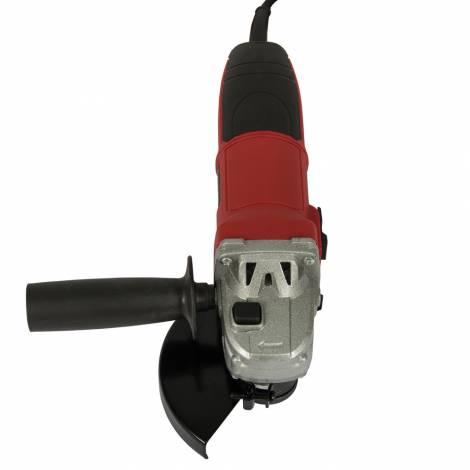 Угловая шлифовальная машина Vitals Ls1275BX